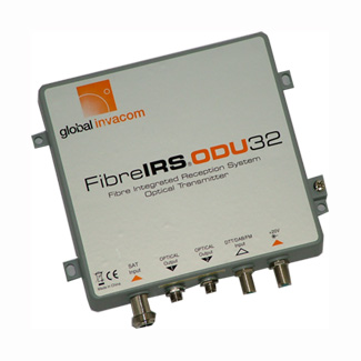 GI - FibreIRS®-ODU32 KIT